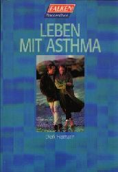 Heimann, Dierk: Leben mit Asthma Ohne Angaben