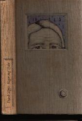 Töppe, Frank: Regen auf Tyche All- Geschichten, erzählt vom Raumpiloten Roul, unter Verwendung von Texten Irdischer und Außerirdischer, illustriert vom Herausgeber 2. Auflage