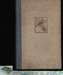 Tremel-Eggert, Kuni: Die Rotmansteiner Roman aus dem Frankenland 8. Auflage, 41. tausend