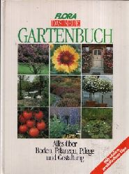 Haller, Johannes: Das Neue Gartenbuch Alles über Boden, Pflanzen, Pflege und Gestaltung o.A.