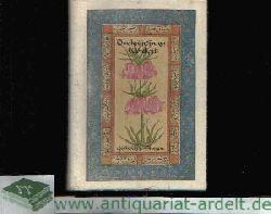 Autorenkollektiv; Quellen indischer Weisheit Gedanken und Blumen