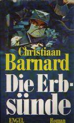Barnard, Christiaan: Die Erbsünde