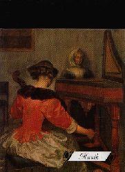 Autorengruppe:  Musik Mitbringbücher