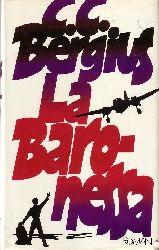Bergius, C.C.: La Baronessa