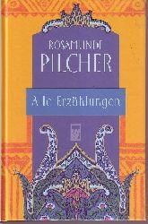 Pilcher, Rosamunde;  Alle Erzählungen