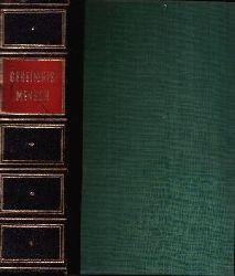 Dr. med. Umland, Kurt; Geheimnis Mensch Die grossen Geheimnisse des menschlichen Körpers und der menschlichen Seele 5. Auflage