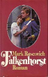 Rascovich, Mark:  Falkenhorst