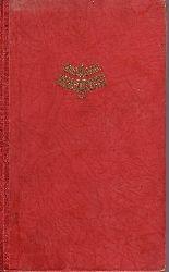 Roth, Eugen: Ein Mensch ... Heitere Verse 30.-32. Auflage, 311.-360. tausend