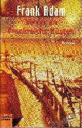 Ingenkamp, Karlheinz:  Verrat an Frankreichs Küsten - David Winters Abenteuer im Kampf gegen die Französische Revolution Bastei-Lübbe-Taschenbuch ; Band. 26075 :