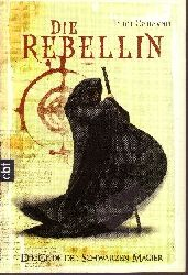 Canavan, Trudi; Die Rebellin Die Gilde Des Schwarzen Magier 4. Auflage