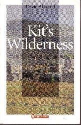 Almond, David:  Kit`s wilderness