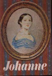 Hoffmann-Aleith, Eva; Johanne