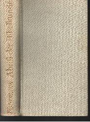 Westermann, Claus: Abriss der Bibelkunde Altes und Neues Testament