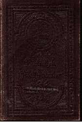 Göring, Hugo;  Lessings sämtliche Werke in zwanzig Bänden Band 1, 2, 3, 4, 5, 6, 7, 8, 9, 10, 11, 12, 13, 14, 15, 17, 18, 19, 20 + 1 Band Supplement zu den Werken des Dichters
