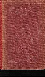 Goedeke, Karl; Goethes sämtliche Werke in sechsunddreißig Bänden Band 1, 3, 4, 5, 6, 7, 8, 9, 10, 11, 12, 13, 14, 15, 16, 17, 18, 19, 20, 21, 22, 23, 24, 25, 26, 27, 28, 29, 30, 31, 32, 33, 34, 35, 36, + 1 Band Supplement zu den Werken des Dichters