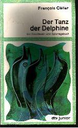 Francois Celier:  Der Tanz der Delphine
