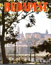 Dobai, Péter [Mitarb.];  Budapest