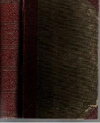 Böttger, Carl: Joh. Christ. Aug. Heyses Fremdwörterbuch 15., vermehrte Auflage