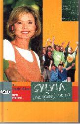 Friedrichs, Horst:  Sylvia - eine Klasse für sich Roman zur Fernsehserie