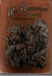 Ferd. Sonnenburg: Der Bannerherr von Danzig