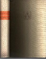 de Baroncelli, Jean: Die Lestaques Roman einer französischen Familie