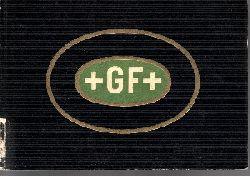 Autorengruppe;  +GF+