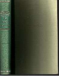 Hamsun, Knut:  Das letzte Kapitel Roman