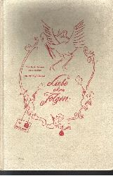 Souveur, St. und R. Gantier; Liebe ohne Folgen Moderne Empfängnisverhütung - Planvolle Zeugung