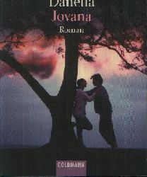 Danella, Utta:  Jovana
