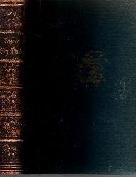 Buschick, R.: Sternenkunde und Erdgeschichte Mit 100 Abbildungen, davon 54 Bilder und 32 Tafeln