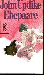 Updike, John:  Ehepaare Rororo ; 1488
