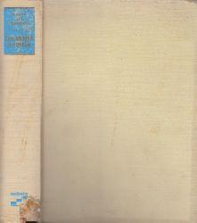 von Frankenberg, Richard; Das große Autobuch Zweite, völlig neu bearbeitete Auflage