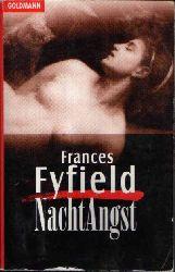 Fyfield, Frances: Nachtangst