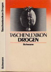 Klein, Klaus, Gerhard Boldt und Gabriele Klein; Taschenlexikon Drogen