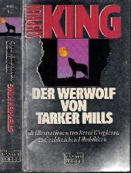 King, Stephen; Katzenauge - Filmerzählungen