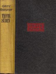 Bristow, Gwen; Tiefer Süden 30.-38. tausend