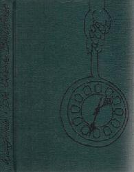 Von Wangenheim, Inge;  Die tickende Bratpfanne - Kunst und Künstler aus meinem Stundenbuch Illustriert von Harald Kretzschmar