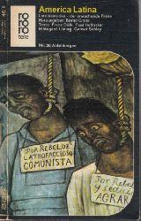 Grote, Bernd; America Latina - Lateinamerika, der erwachende Riese