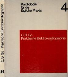 So, Cook-Sup und Hans Blömer; Praktische Elektrokardiographie 4