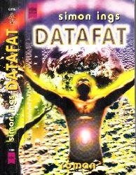 Ings, Simon; Datafad