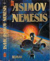 Asimov, Isaac; Nemesis
