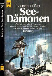 Yep, Laurence; See-Dämonen - Fantasy