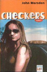Marsden, John:  Checkers