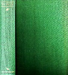 Kurt Böttcher Karl Heinz Berger  Kurt Krolop Christa Zimmermann u. a.;  Geflügelte Worte - Zitate, Sentenzen und Begriffe in ihrem geschichtlichen Zusammenhang