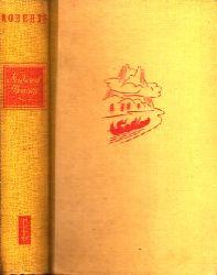 Roberts, Kenneth; Nordwest-Passage 4. Auflage