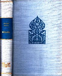 Tralow, Johannes; Roxelane 3. Auflage