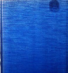 Mauron, Marie und Jean Valbonne; Die Provence Aus deu Französischen von Alfred Zeller