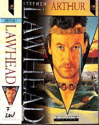 Lawhead, Stephen; Arthur - Book II of the Pendragon Cycle