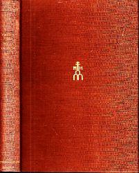 Schnackenburg, Rudolf;  Handbuch der Moraltheologie - Band VI: Die sittliche Botschaft des Neuen Testamentes