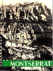 J. Cortes Sola; Montserrat 108 vistas